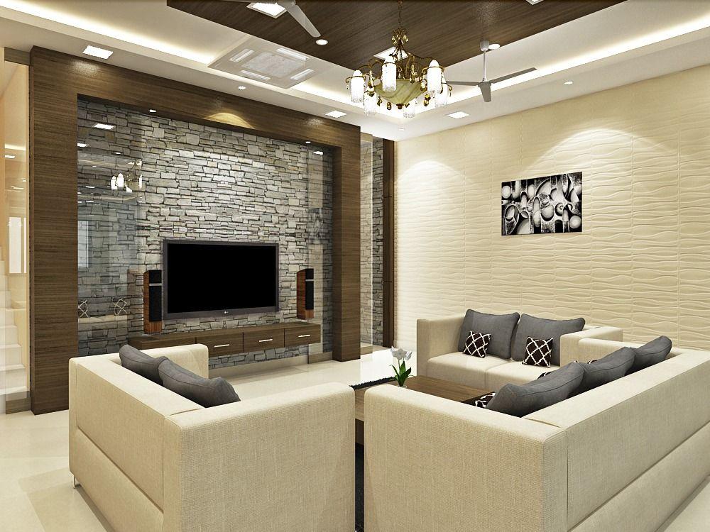 New Home Interior Design Hd Home Design