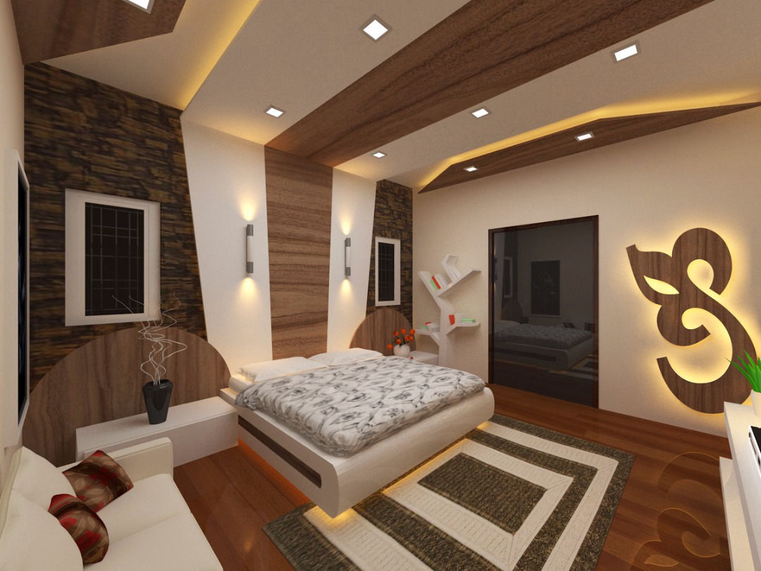 Home Interior Design Photos Interior Design Ideas