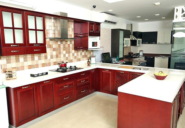 Buying Kitchen Appliances for contemporary Kitchen Designs ...